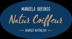 Natur Coiffeur Manuela Breunig