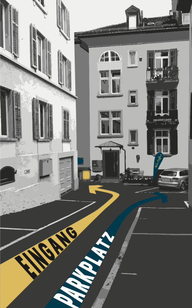 https://manuelabreunig.ch/wp-content/uploads/2017/03/Parkplatz.png